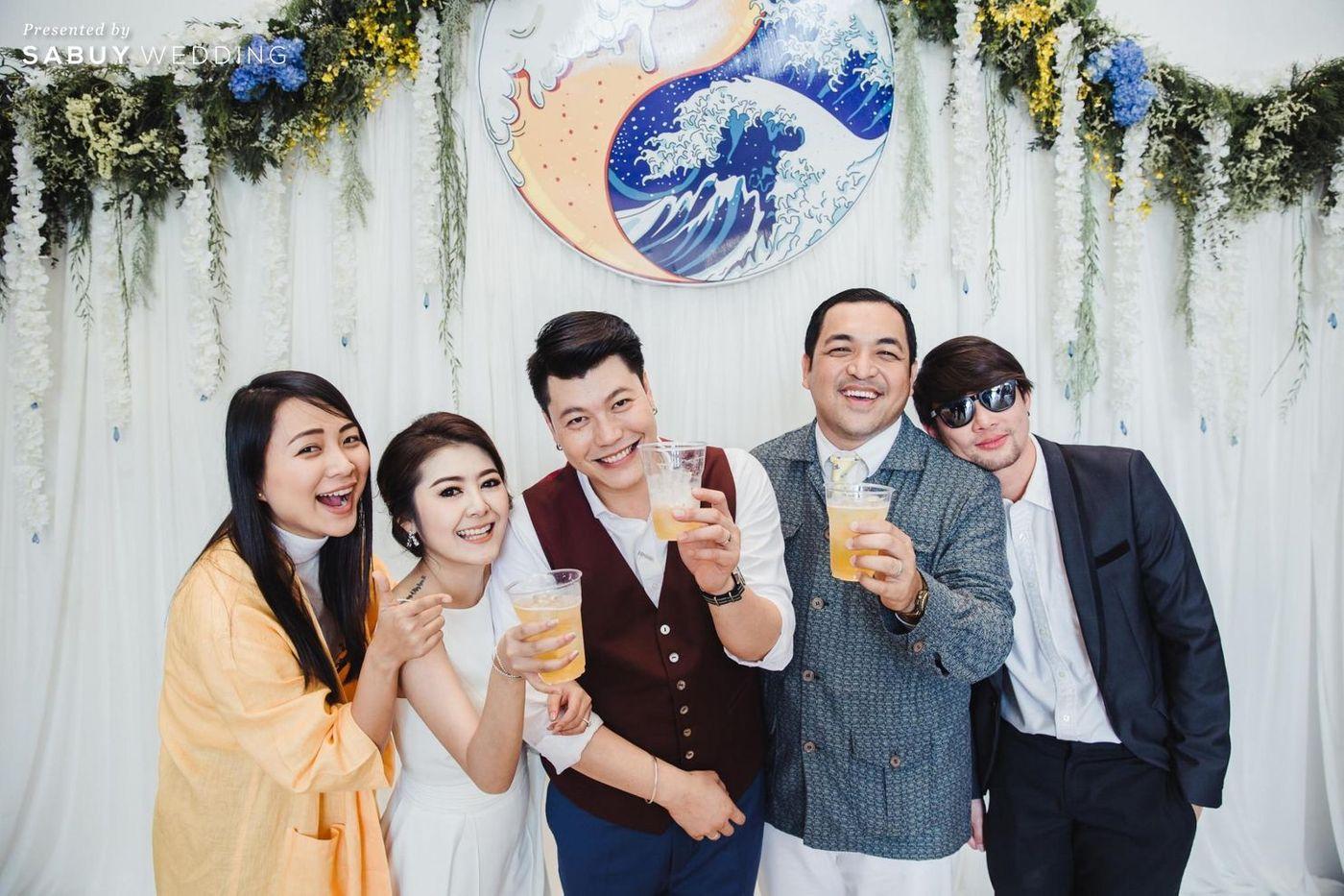 งานแต่งงาน,เจ้าบ่าว,เจ้าสาว,สถานที่แต่งงาน,สถานที่จัดงานแต่งงาน,จัดงานแต่งงาน,ชุดเจ้าบ่าว,ชุดเจ้าสาว,เพื่อนเจ้าบ่าว,เพื่อนเจ้าสาว,อาฟเตอร์ปาร์ตี้ รีวิวงานแต่งมินิมอล ตกแต่งน้อยแต่สวยปัง อลังด้วยสถานที่ @Villa De Bua