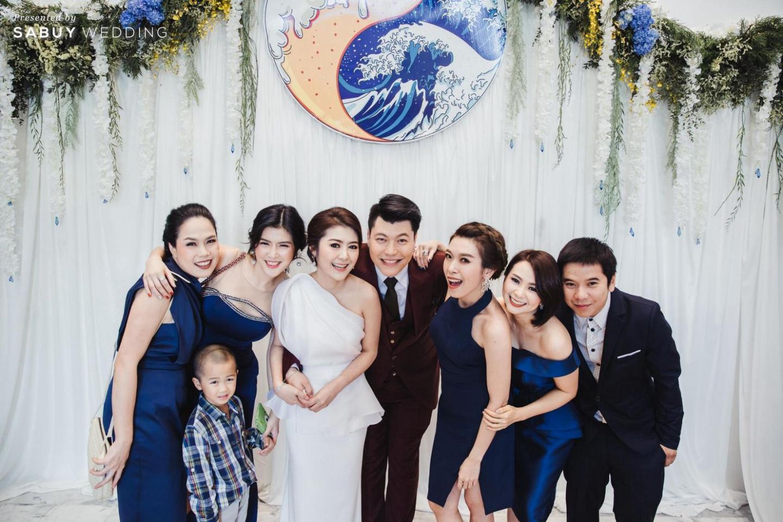 งานแต่งงาน,เจ้าบ่าว,เจ้าสาว,สถานที่แต่งงาน,สถานที่จัดงานแต่งงาน,จัดงานแต่งงาน,ชุดเจ้าบ่าว,ชุดเจ้าสาว,ของชำร่วย,แบ็คดรอป,เพื่อนเจ้าบ่าว,เพื่อนเจ้าสาว รีวิวงานแต่งมินิมอล ตกแต่งน้อยแต่สวยปัง อลังด้วยสถานที่ @Villa De Bua