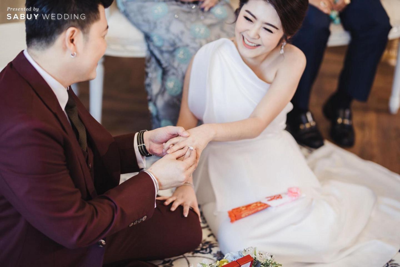 งานแต่งงาน,เจ้าบ่าว,เจ้าสาว,สถานที่แต่งงาน,สถานที่จัดงานแต่งงาน,จัดงานแต่งงาน,ชุดเจ้าบ่าว,ชุดเจ้าสาว,เพื่อนเจ้าบ่าว,เพื่อนเจ้าสาว รีวิวงานแต่งมินิมอล ตกแต่งน้อยแต่สวยปัง อลังด้วยสถานที่ @Villa De Bua